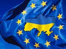Три препятствия к евроинтеграции Украины