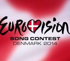Евровидение 2014 на грани провала