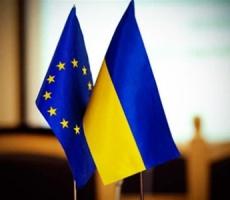 Украина спасет Евросоюз от экономического кризиса