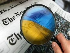 Европейские университеты в Украине набирают обороты