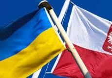 Вступление в Евросоюз уравняет Украину с Польшей