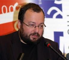 Станислав Белковский: почему Владимир Фортов не уйдет в отставку?