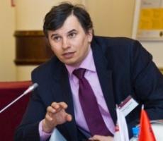 Россию покидают коррумпированные секретоносители