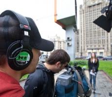 В Украине появится новый медиа-холдинг