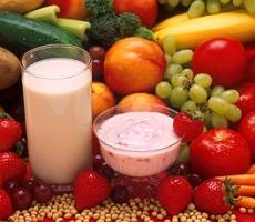 1 октября - день международной солидарности вегетарианцев