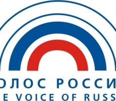 Голос России: Молдова создает новые препятствия для приднестровцев