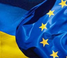 Евросоюз гарантирует Украине процветание и стабильность