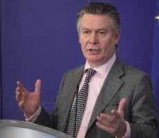 Европейский ультиматум Украине: экономика должна стать свободной