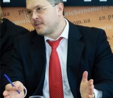 Зачем и куда граждане Молдовы везли заминированного чеченца?