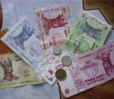 В Молдове пообещали поднять заплату работникам соцсферы