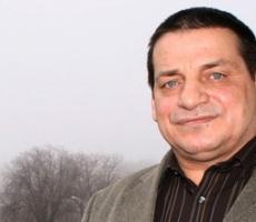 Иван Бургуджи усомнился в адекватности политических элит Молдовы