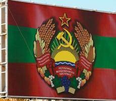 Приднестровье рассчитывает на помощь Евросоюза