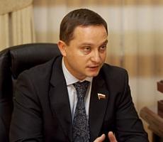 Депутат ЛДПР Худяков угрожает США