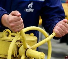 Украина откажется от  российского газа. Газпром ждут серьезные убытки!