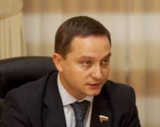 Тираспольчанин избран зампредом комитета Государственной Думы России