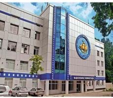 В Одессе открылся арт-центр имени Веры Холодной