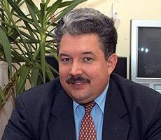 Приднестровская миссия Бабурина - примирить элиты накануне Вильнюса
