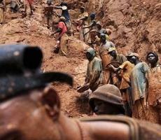 Молдова занимает 6-е место в рейтинге мирового рабства