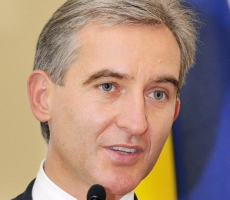 Молдова уйдет в Евросоюз, но продолжит дружить с Россией