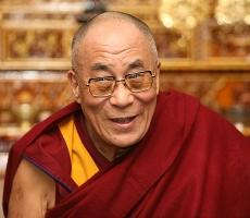 Аркадий Шварцер: почему Далай Лама прав