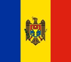 Молдова станет более открытой страной