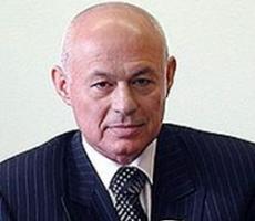 Приднестровье: атака на Бергмана продолжается