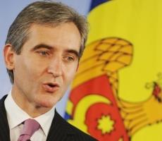 """Премьер-министр Молдовы: """"Было бы очень хорошо посмотреть России, что мы делаем в отношении тех российских граждан, которые проживают в Приднестровье..."""""""