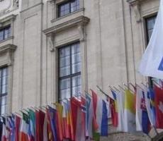 Юрий Лянкэ стал участником саммита Европейской народной партии