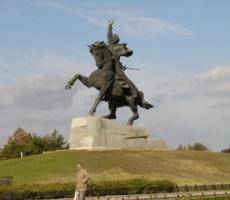 Последствия Вильнюса и секретные слушания в Тирасполе