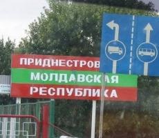 Число миграционных постов Молдовы увеличится в два раза