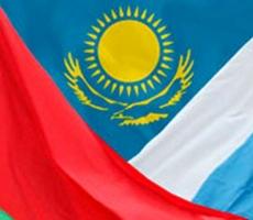 У Таможенного Союза есть рычаги давления на Украину