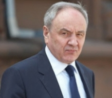Молдавские эксперты осудили Тимофти