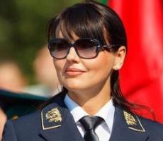 Приднестровье вторгнется в Гагаузию и Бельцы