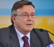 Евроинтеграция Молдовы ускорит урегулирование приднестровского конфликта