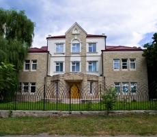 Совместные украино-молдавские таможенные посты могут стать реальностью