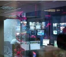 Школа журналистики Publika TV открыта и для прднестровцев