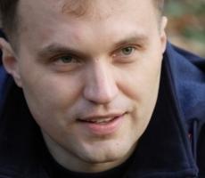 Василь Кизка: Евгений Шевчук обозначил цену развода с Россией