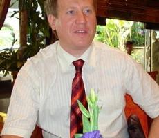 Россия и ЕС конкурируют на молдо-украинской площадке за рынки сбыта