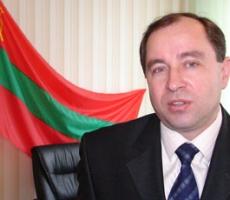 Назначение председателя верховного суда Приднестровья провалилось