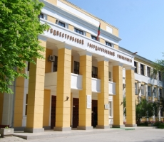 В Приднестровье готовятся анти-Вильнюсские мероприятия