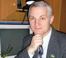 Василь Кизка: За что Шевчук ненавидит Соина?