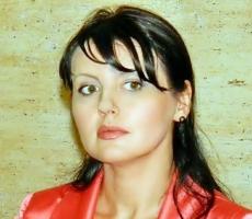 СИБ завершает проверку письма Нины Штански в КГБ ПМР