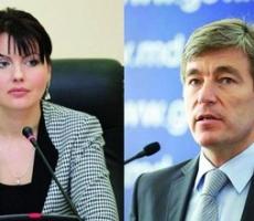 Встреча Карпова - Штански не принесла позитива