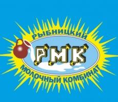В Приднестровье разрушают пищевую промышленность