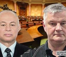 """Процесс """"Бергман против Сафонова"""" завершился проигрышем ответчика"""