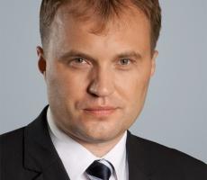 В Тирасполе обсуждается тема импичмента президенту Евгению Шевчуку