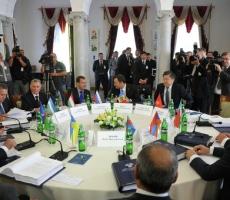 Украина не довольна итогами заседания Совета глав-правительств СНГ