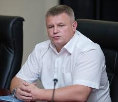В Приднестровье объединят силовые структуры в один кулак