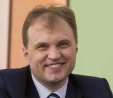 Евгений Шевчук не исключает кровопролития в зоне молдо-приднестровского конфликта