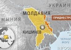 Евгений Шевчук: Румыния участвовала в войне против Приднестровья